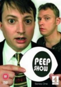 250px-Peep_Show_DVD_front_cover